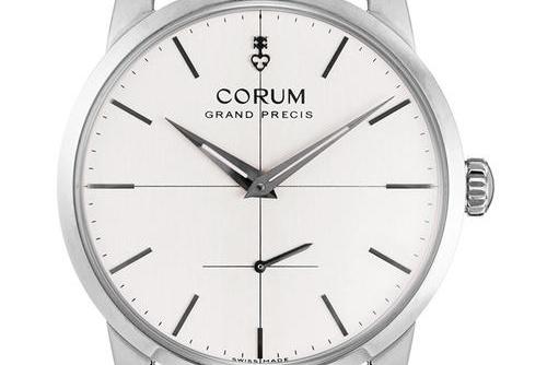 手表有回收,手表的品牌对手表回收的价格影响吗?