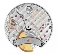 超薄的有名手表都有哪些