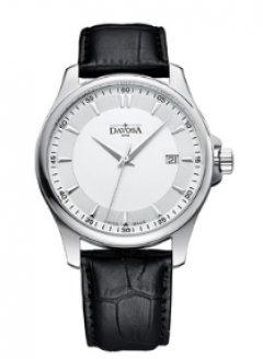 现在流行带手表吗_流行戴哪些手表呢?