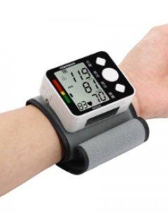 手表量血压准吗,带量血压功能的手表推荐?